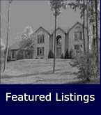 Our Featured Listings