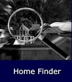 Home Finder Services