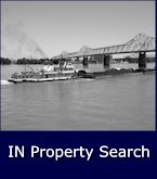 Search Southern Indiana Homes For Sale
